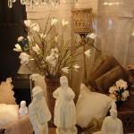 décoration mobilier cadeau