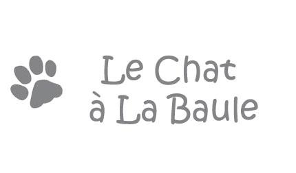 bouton-la-chat-a-la-baule