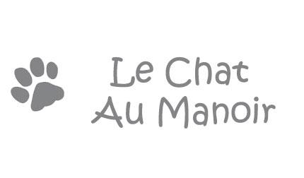 bouton-la-chat-au-manoir